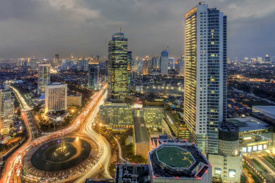 17 Things to do in Jakarta. No. 4 is the Best One!